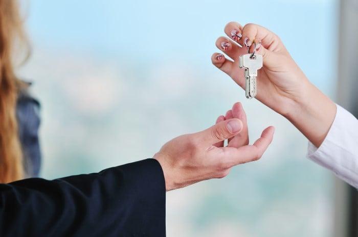 5 gode grunde til at udleje din bolig, når du tager på bilferie