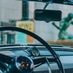 Forsikring til din bil – dette skal du vide