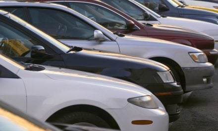 Fordele ved at købe en brugt bil