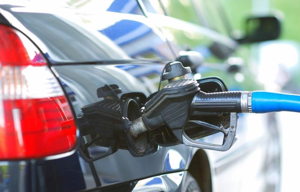 Spar penge på brændstof med disse simple råd