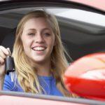 Overvejer du at købe en bil? Disse ting skal du overveje først