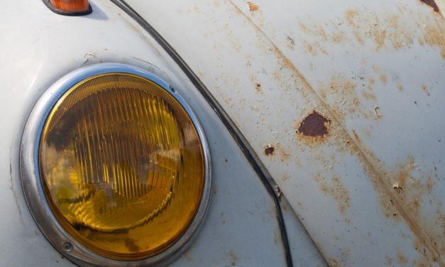 Din bil skal være klar på alt i hverdagen
