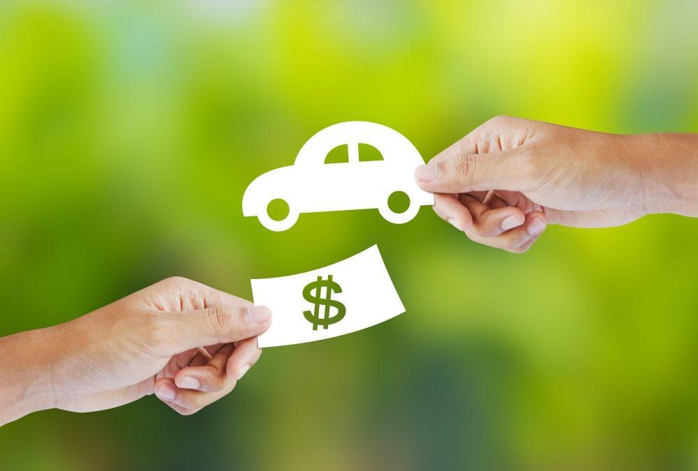 Guide til en sikker bilhandel inden bilferien står for døren