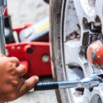 Mangler du et autoværksted i Helsinge, så prøv Tågerup Autoopretning