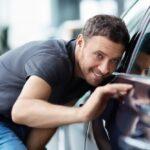 Bor du i Birkerød og skal have bilen udskiftet?
